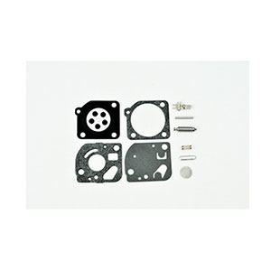 JSE2672182 Carburetor Overhaul Kit