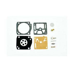 JSE2672194 Carburetor Overhaul Kit