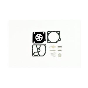 JSE2672210 Carburetor Overhaul Kit