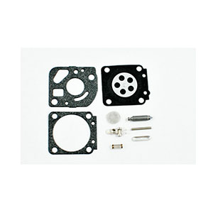 JSE2672223 Carburetor Overhaul Kit