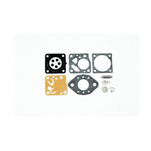 JSE2672241 Carburetor Overhaul Kit