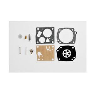 JSE2672265 Carburetor Overhaul Kit