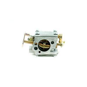 JSE2672339 Carburetor