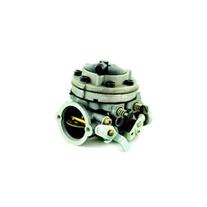 JSE2672347 Carburetor