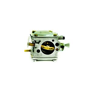 JSE2672349 Carburetor