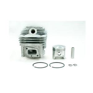 JSE2672739 Cylinder Assembly