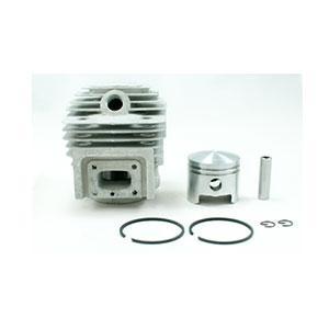 JSE2672741 Cylinder Assembly