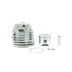 JSE2672743 Cylinder Assembly