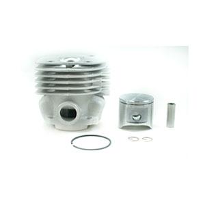 JSE2672745 Cylinder Assembly