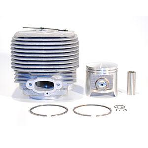 JSE2672750 Cylinder Assembly