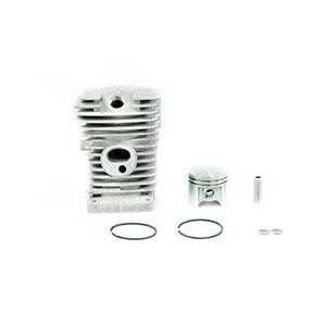 JSE2672753 Cylinder Assembly