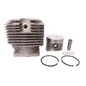 JSE2672764 Cylinder Assembly