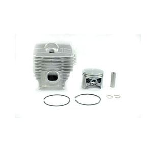 JSE2672765 Cylinder Assembly