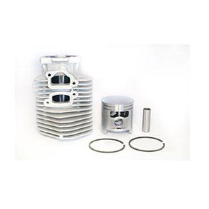 JSE2672767 Cylinder Assembly