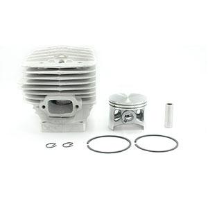 JSE2672769 Cylinder Assembly