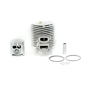 JSE2672568 Cylinder Assembly