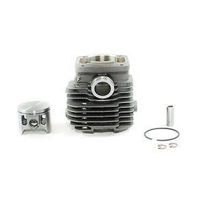 JSE2672574 Cylinder Assembly