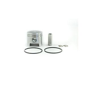 JSE2672777 Piston Kits