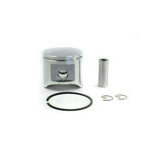 JSE2672784 Piston Kit