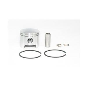 JSE2672788 Piston Kit