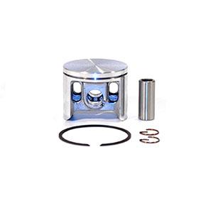 JSE2672581 Piston Kit