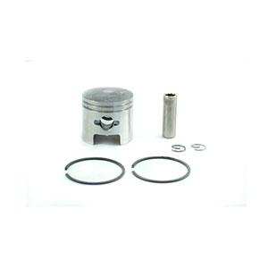 JSE2672804 Piston Kit