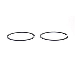JSE2672818 Piston Ring