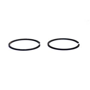 JSE2672826 Piston Rings