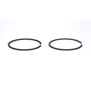 JSE2672830 Piston Rings