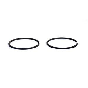 JSE2672834 Piston Rings