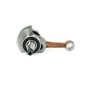 JSE2672847 Crankshaft