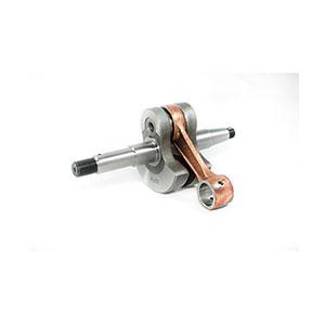 JSE2672851 Crankshaft