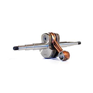 JSE2672853 Crankshaft