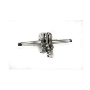 JSE2672854 Crankshaft