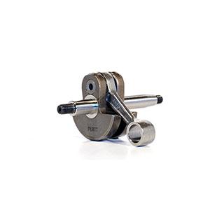 JSE2672855 Crankshaft