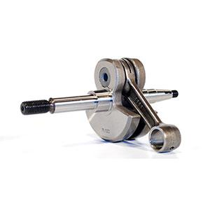 JSE2672861 Crankshaft