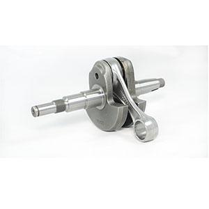 JSE2672863 Crankshaft