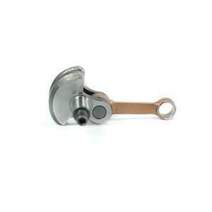 JSE2672864 Crankshaft