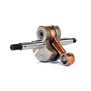 JSE2672865 Crankshaft