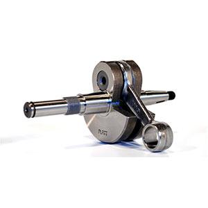 JSE2672866 Crankshaft