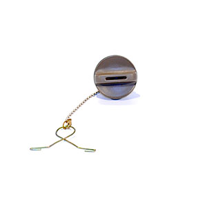 JSE2673005 FUEL CAP