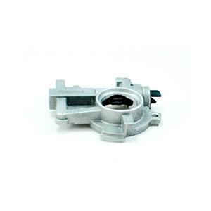 JSE2673054 Oil Pump