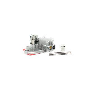 JSE2673055 Oil Pump