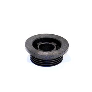 JSE2673060 Worm Gear