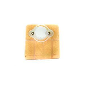 JSE2673080 Air Filter