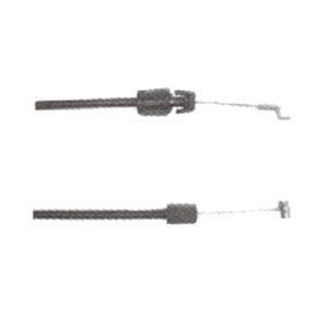 JSE2673114 Throttle Cable