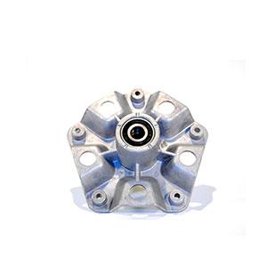JSE2673299 Spindle Assembly