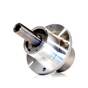 JSE2673307 Spindle Assembly