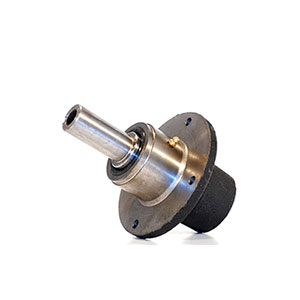 JSE2673308 Spindle Assembly