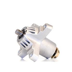 JSE2673310 Spindle Assembly